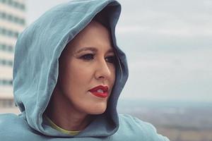 «Шлю лучи поддержки»: Ксения Собчак раскритиковала иназвала лицемерами всех, кто осудил Ефремова