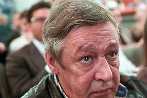 После смертельной аварии Михаилу Ефремову стало плохо (вызвали скорую)