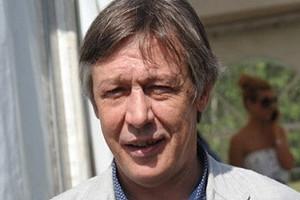 Михаил Ефремов признал себя виновным в смертельной аварии (видео)