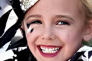 Королева красоты навсегда: история 6-летней ДжонБенет Рэмси, чье жестокое убийство так иосталось неразгаданным