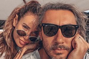 Айзе Анохиной пришлось отдать бывшему мужу 12,5 миллионов за развод