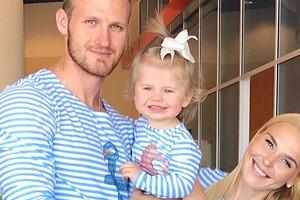 Адвокат Телегина заявил, что Пелагея запрещает ему видеться с дочерью