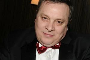 «Перешел населедочку вместо мяса»: Андрей Разин рассказал, как похудел на43килограммов