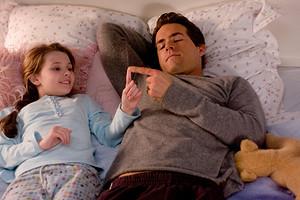 7 способов стать с ребенком друзьями на всю жизнь
