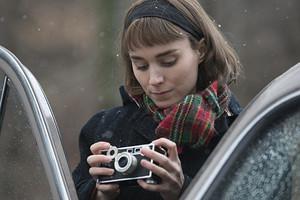 6 вещей, которые нельзя фотографировать, согласно приметам