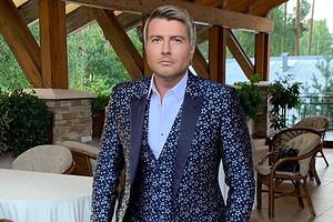 Николай Басков сделал подарок маме Насти Ивлеевой (видео)