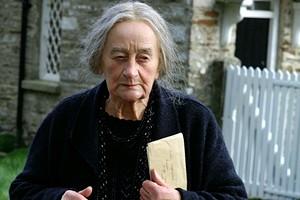 7 качеств стареющей женщины, которые приводят окружающих в замешательство