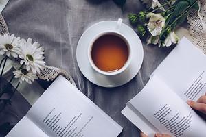 Бодрость, молодость и детокс: полезные свойства чая ройбуш