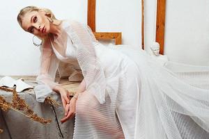«Косишь под Решетову»: Алена Шишкова рассказала, как вернула блонд