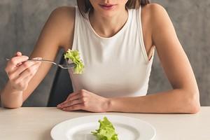 Личный опыт: лечебное голодание (оно того стоит?)