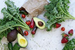 9 продуктов, которые нужны на любой диете