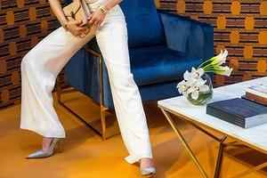 Какие брюки подходят разным типам фигуры (и 5 секретов правильного выбора)