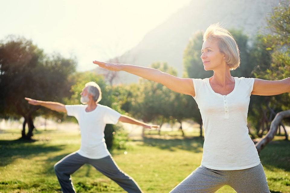 Спросили у гинеколога: как ведут себя месячные перед климаксом и во время менопаузы