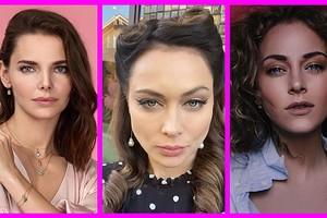 8 актрис, которых многие не любят из-за их странного голоса