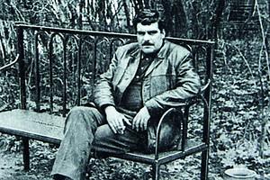 Большой талант писать: успех и неудачи Сергея Довлатова