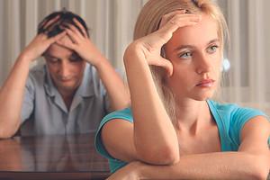 «У мужа открылся новый «талант» — он стал домашним тираном»: история женщины, которая подверглась домашнему насилию