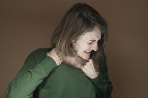 Онкология от нервов: 5 психосоматических причин рака