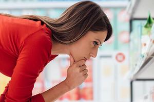 9 доказательств того, что ты читаешь этикетки на продуктах неправильно (и чем это опасно)