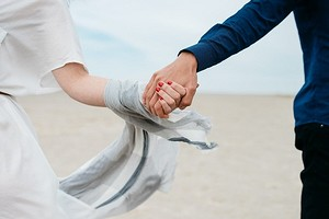 5 советов психолога, благодаря которым мужчина останется с тобой навсегда
