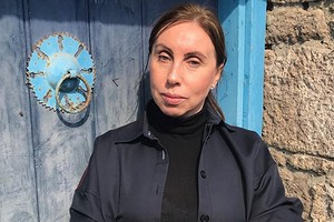 «Страх остаться водиночестве»: бывшая жена Валерия Меладзе порассуждала отом, почему женщины терпят токсичные браки