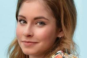 Фигуристка Юлия Липницкая впервые стала мамой