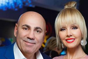 «Хайпожор»: Валерия рассказала, чем закончился конфликт Пригожина и Шнурова
