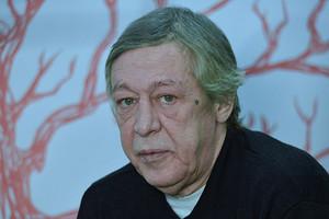 Суд продлил домашний арест Михаила Ефремова до января