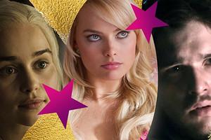 7 безумных кинопроб, которые пришлось пройти актерам