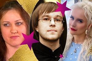 Как изменились Наталья Воротникова, Дарья Миронова и другие участники первого сезона «Битвы экстрасенсов»