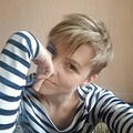 Юлия  Шепелева