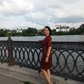 Вероника  Флора