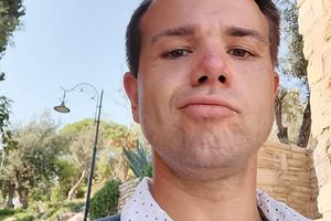 Сыгравший Полежайкина в«Папиных дочках» Михаил Казаков попал вреанимацию