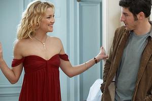 5 вещей в твоем доме, которые отпугнут мужчину при первом же взгляде на них