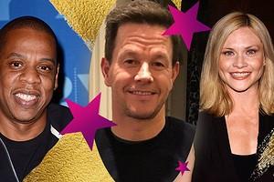 6 голливудских звезд, которые совершили тяжкие преступления