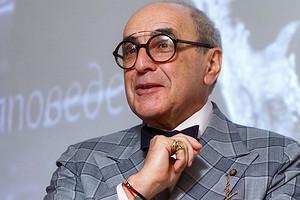 «Началась игра для получения условного срока»: адвокат Александр Добровинский оделе Михаила Ефремова