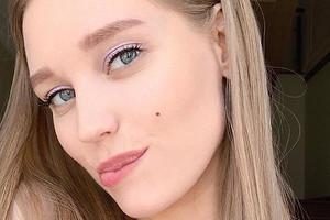 «Небыла укосметолога 10лет»: Кристина Асмус призналась, что никак неухаживает залицом (даже масками непользуется)