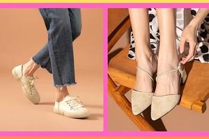 5 брендов с Алиэкспресс, у которых можно найти реально крутую обувь (и качественную!)