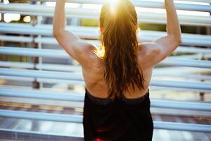 Если привычный фитнес уже не работает: что такое тренировки Табата