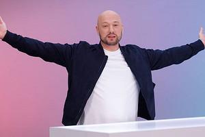 «Как у Питта и Джоли»: Владимир Маркони объяснил слова о постановочном разводе Харламова и Асмус