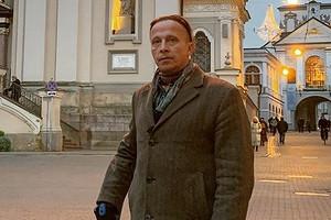 «Миша загипнотизирован»: Иван Охлобыстин заявил, что у Ефремова «синдром Раскольникова»