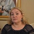 Александра  Харрис