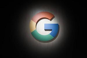 Московский суд оштрафовал Google на 1,5 миллиона рублей