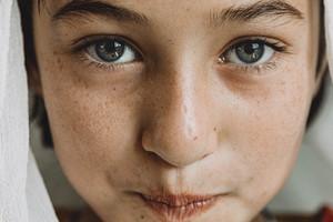 6 способов приучить ребенка чистить зубы