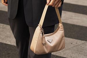 5 сумок, без которых твой гардероб будет неполноценным