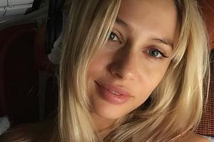 Наталья Рудова подтвердила свою беременность и показала живот (видео)