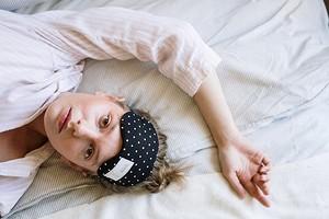 Как быстро заснуть (за 10, 60, 120 секунд): 6 способов