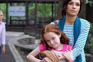 «Я у себя одна»: истории 4-х женщин, для которых дети — не главное в жизни