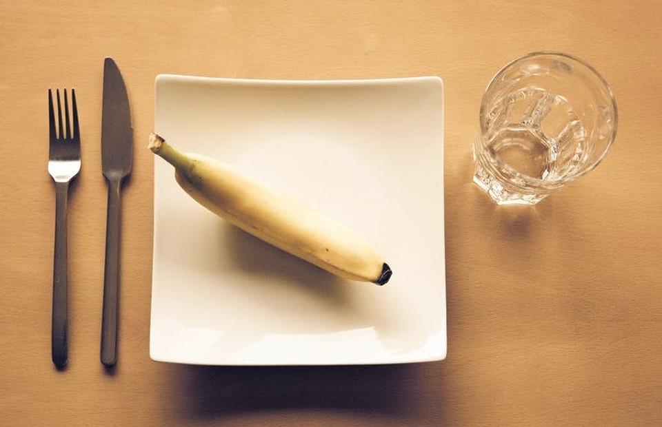 Похудеть за неделю: сколько реально сбросить без вреда для здоровья (и каким образом)