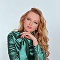 Мария  Захаренко