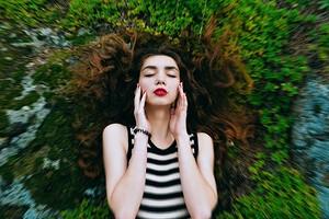 Люди манипулируют тобой, вызывая чувство вины: 4 способа прекратить это